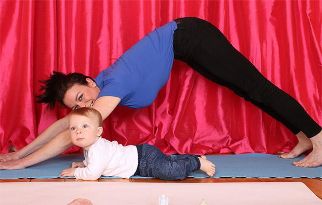 pregnancy-yoga-dublin-services