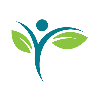 springintolife_logo