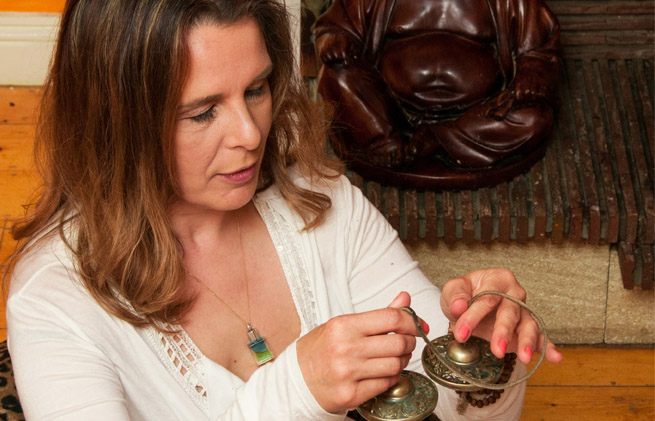 mindfulness-ireland