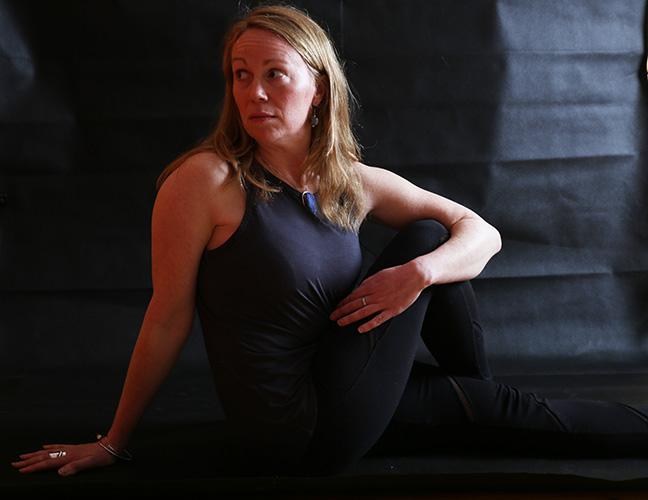 yoga-wellness-dublin