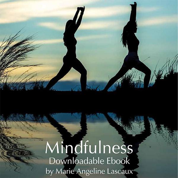 mindfulness-Small-size-PDF