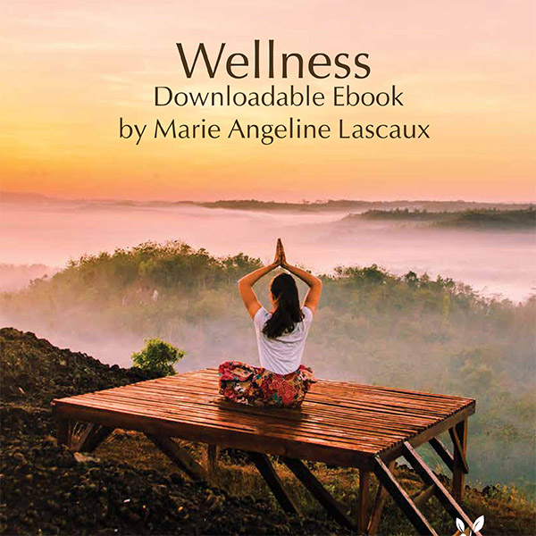 WELLNESS-PDF-small-size