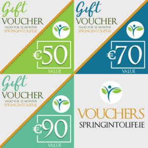 new_springintolife_vouchers